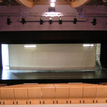 Teatro Taio