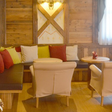 Alpholiday Dolomiti Wellness and Fun Hotel