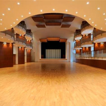 Teatro Navalge
