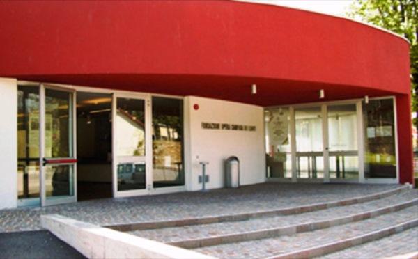 Campana-dei-caduti-Rovereto-sede-fondazione