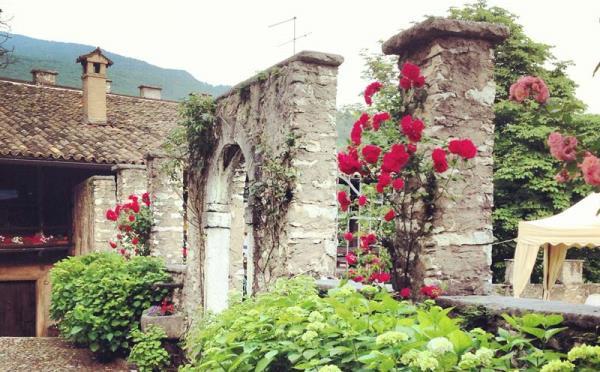 Cantina-Balter-Rovereto-arco-in-pietra