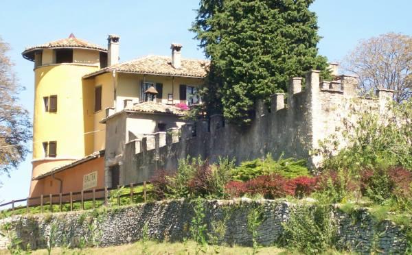 Cantina-Balter-Rovereto-esterno