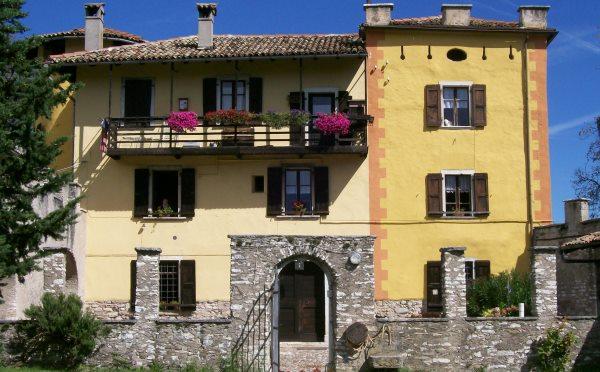 Cantina-Balter-Rovereto-esterno2