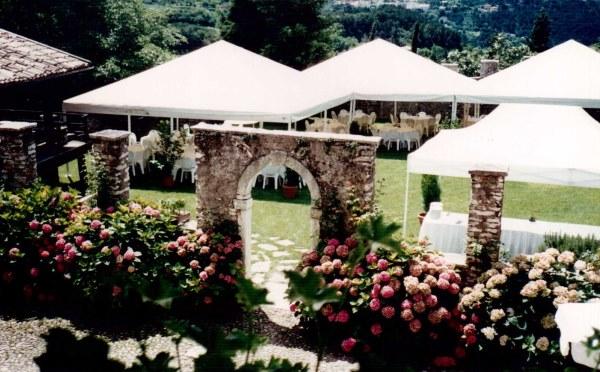 Cantina-Balter-Rovereto-giardino