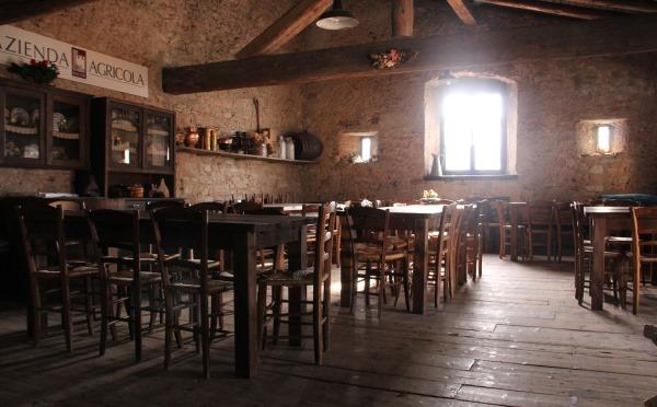 Cantina-Balter-Rovereto-sala-degustazioni