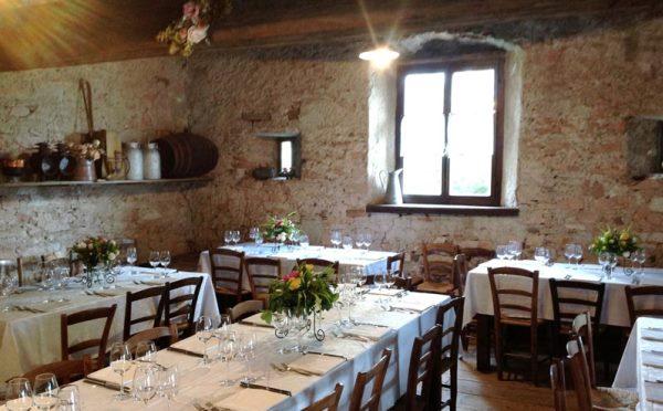 Cantina-Balter-Rovereto-sala-degustazioni2