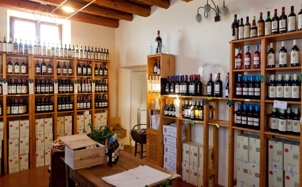 Cantina-De-Tarczal-Marano-d'Isera-prodotti