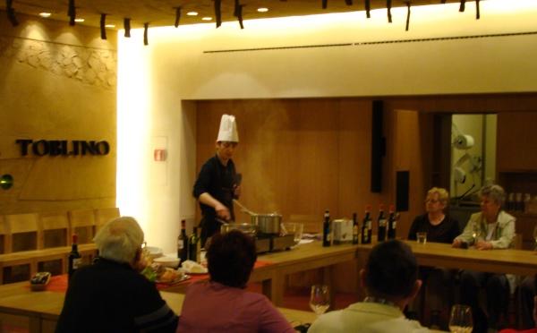 Cantina-Hosteria-Toblino-Sarche-abbinamenti-con-i-cibi