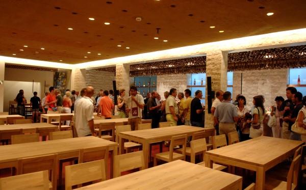 Cantina-Hosteria-Toblino-Sarche-degustazioni