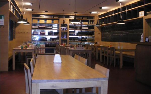 Cantina-Hosteria-Toblino-Sarche-interni