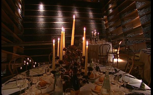 Cantina-Palarotari-Mezzocorona-cena-di-gala