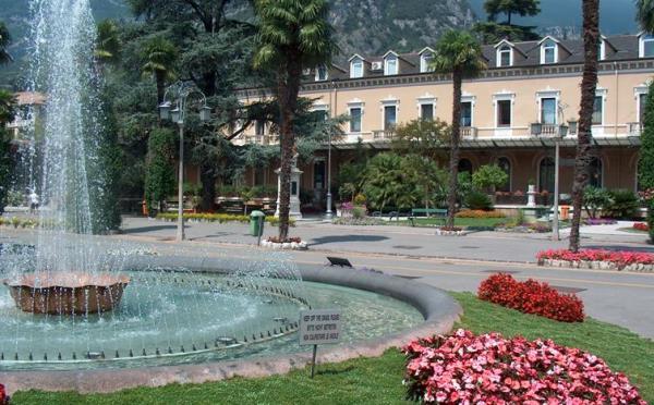 Casinò-Municipale-Arco-giardino
