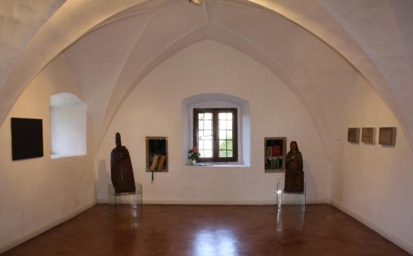 Castel-Ivano-di-Fracena-cappella-gotica