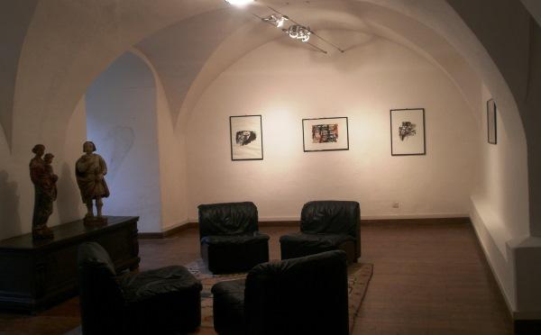Castel-Ivano-di-Fracena-sala-duse-allestita