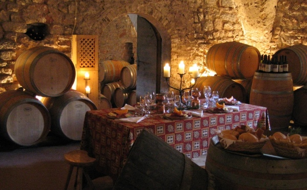 Castel-Noarna-Nogaredo-cantina