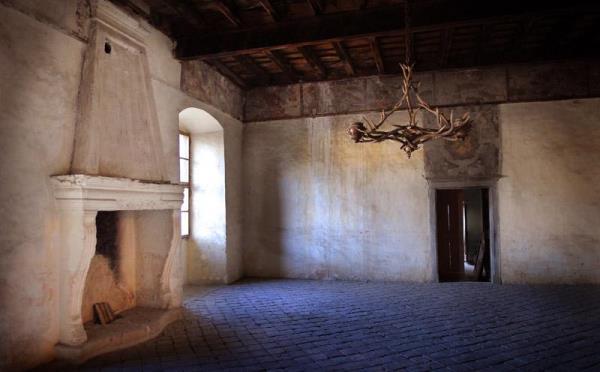 Castel-Noarna-Nogaredo-spazi-interni