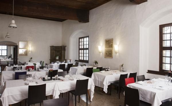 Castel-Pergine-sala-da-pranzo