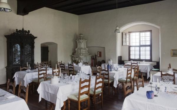 Castel-Pergine-sala-da-pranzo2