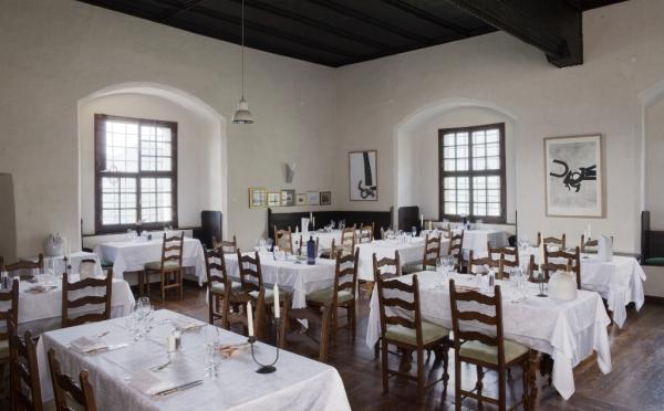 Castel-Pergine-sala-da-pranzo3