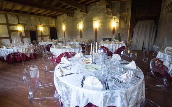 Castel-Pietra-Calliano-catering