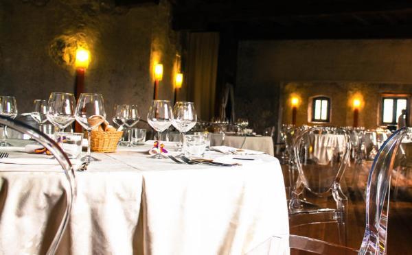 Castel-Pietra-Calliano-catering2