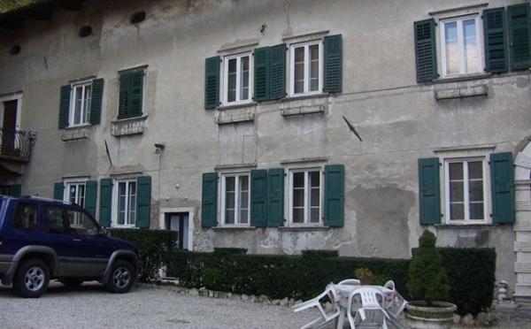 Castel-Pietra-Calliano-interno