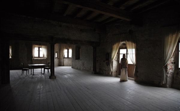 Castel-Pietra-Calliano-sala