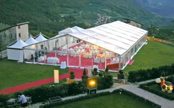 Castel-Thun-Vigo-di-Ton-esempio-di-allestimento