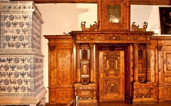Castel-Thun-Vigo-di-Ton-interno1