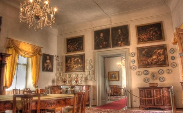 Castel-Thun-Vigo-di-Ton-interno2