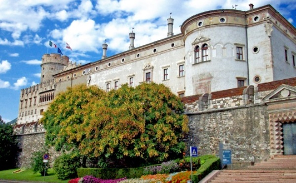 Castello-Buonconsiglio-Trento-esterno2