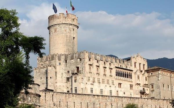 Castello-Buonconsiglio-Trento-esterno3