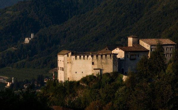Castello-Stenico-esterno2