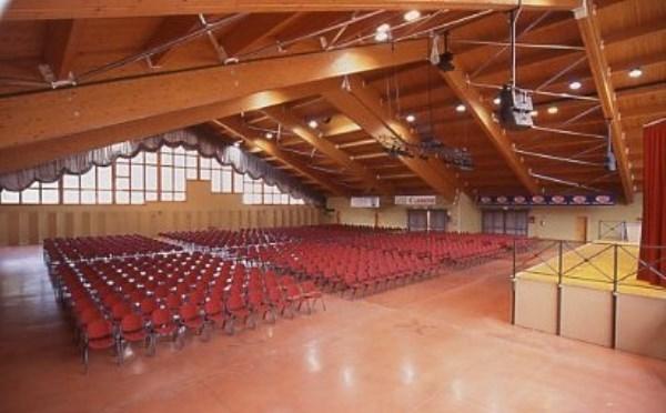 Centro-congressi-Andalo-sala-conferenze2