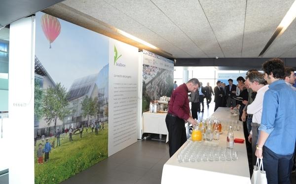 Centro-congressi-Interbrennero-Trento-catering