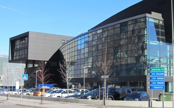 Centro-congressi-Interbrennero-Trento-esterno2