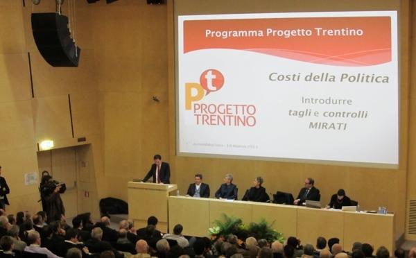 Centro-congressi-Interbrennero-Trento-palco2