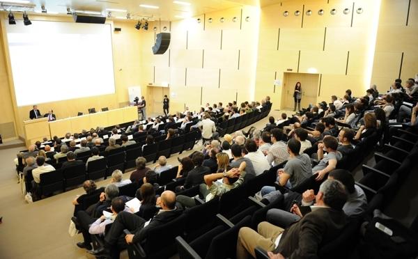 Centro-congressi-Interbrennero-Trento-platea