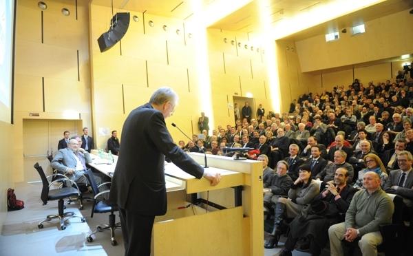 Centro-congressi-Interbrennero-Trento-platea2