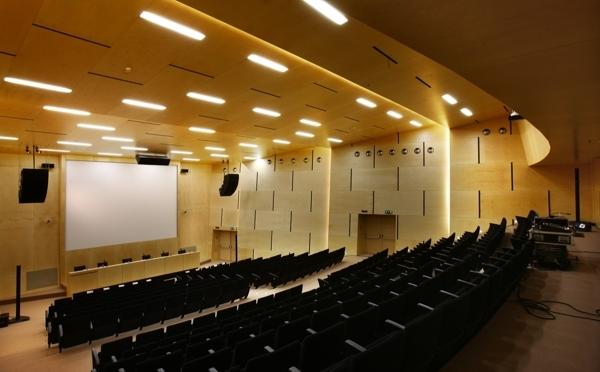 Centro-congressi-Interbrennero-Trento-sala-principale