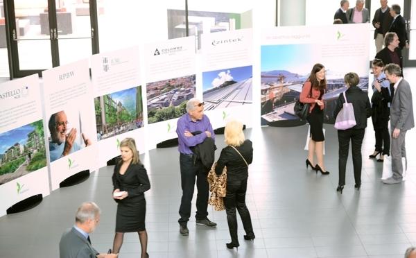 Centro-congressi-Interbrennero-Trento-spazi-espositivi
