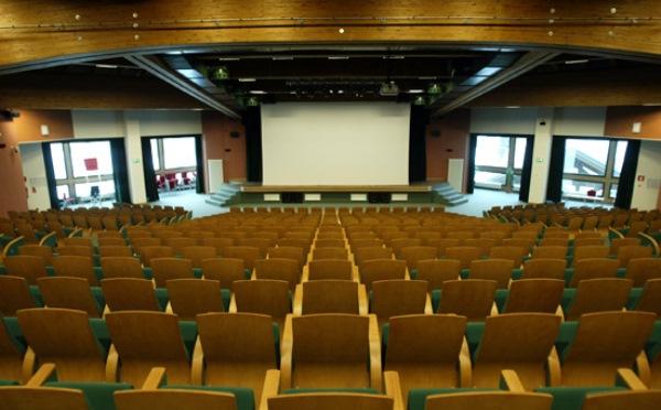 sala congressi3