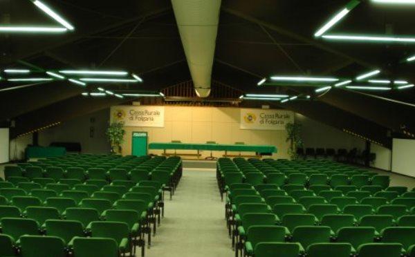 sala congressi2