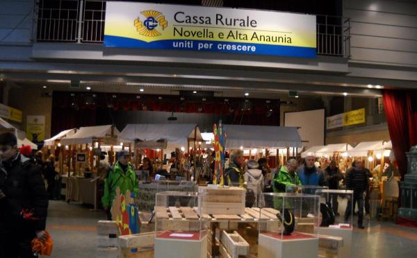 Centro-congressi-Palanaunia-Fondo-evento1