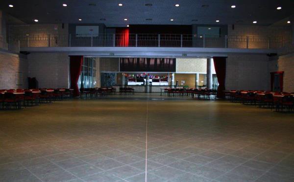 Centro-congressi-Palanaunia-Fondo-foyer2