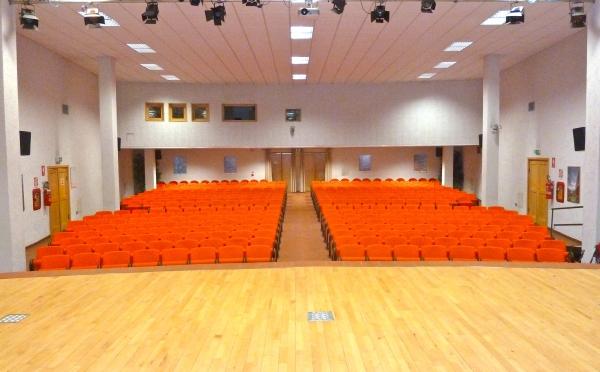 sala congressi4