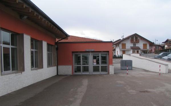 Centro-congressi-Teatro-di-Taio-esterno