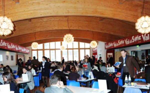 Centro-congressi-alla-sosta-dell'imperatore-Folgarida-evento