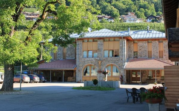 Dimora-storica-Al-Convento-Terzolas-convento