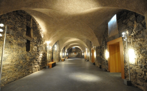 Dimora-storica-Al-Convento-Terzolas-sala-meeting